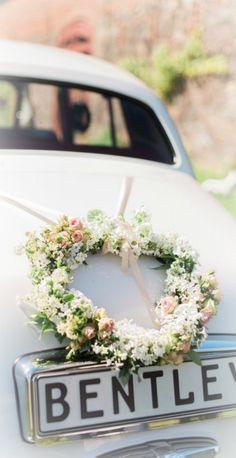 leaving in style weddingchicks.com