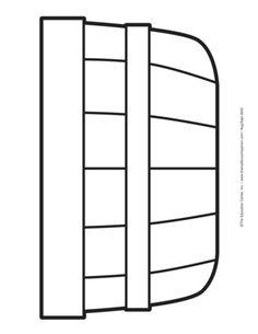 Basket, Lesson Plans - The Mailbox Preschool Apple Theme, Apple Activities, Preschool Activities, Preschool Schedule, Preschool Projects, Preschool Ideas, Lesson Plans For Toddlers, Kindergarten Lesson Plans, September Preschool