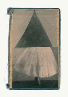 Dress 6 by Katrien De Blauwer