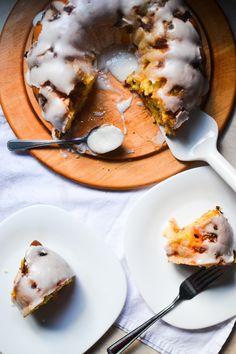 lemon-rhubarb-cake-8.jpg 900×1,350 pixels