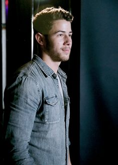Nick Jonas ruined my life & he probably ruined yours too. Best Party Songs, Hot Guys, Hot Men, Jonas Brothers, Nick Jonas, Famous Faces, Fashion 2020, Celebrity Crush, Singer