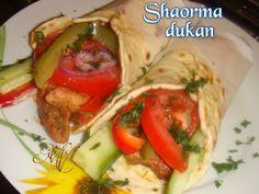1a Dukan Diet, Tacos, Mexican, Ethnic Recipes, Food, Eten, Meals, Diet
