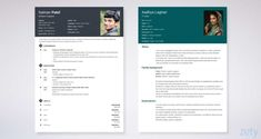 Resume Biodata for marriage images pics photo for girls and boys Marriage Biodata Format, Biodata Format Download, Muslim Girls Photos, Bio Data For Marriage, Marriage Images, Basic Resume, Indian Marriage, Word Free, Practical Jokes