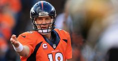 Peyton Manning Quiz: How Big of a Denver Broncos Fan are You? Super Bowl 50 is going to be a very exciting game! #superbowl #superbowl50 #denverbroncos