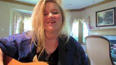 I Am Yours- An Original by Grace Stewart Music
