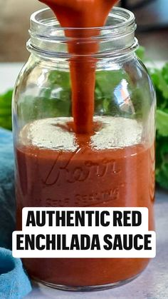 Authentic Mexican Recipes, Mexican Food Recipes, Dinner Recipes, Irish Recipes, Free Recipes, Dinner Ideas, Homemade Spices, Homemade Seasonings, Homemade Recipe