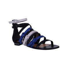 sapatos-bolsas-sandalias-schutz-2013_032