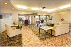 South Padre Island Hotel, Retail Shop, Guest Rooms, Distance, Restaurants, Walking, Shops, Beach, Guest Bedrooms