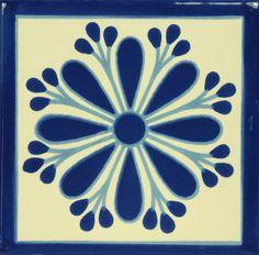 Especial Decorative Tile - Deleite