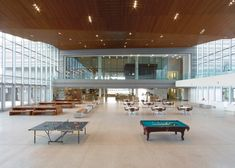 dezeen_Adobe-Utah-campus-by-Rapt-Studio_ss8