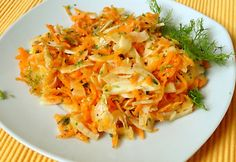 Cauliflower, Shrimp, Salsa, Cabbage, Healthy Recipes, Healthy Food, Meat, Vegetables, Ethnic Recipes