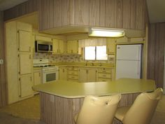 Spacious home in Alpine Mobile Estates, a senior community in the heart of Alpine. Manufactured Homes For Sale, Senior Communities, Mobile Homes For Sale, San Diego, Community, Heart, Kitchen, Home Decor, Cooking
