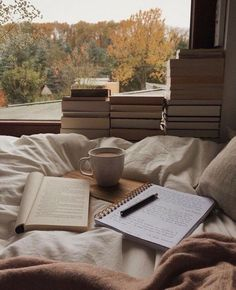 """"""""""" Studyblr for Success """""""" like-fairy-tales:""""By: perksoftales Cozy Aesthetic, Autumn Aesthetic, Christmas Aesthetic, Aesthetic Design, Coffee And Books, Coffee Study, Coffee Life, Coffee Art, Study Hard"""