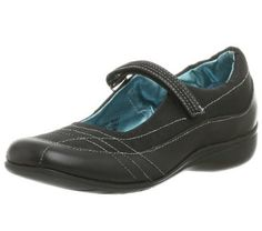23 Best Shoes Girls' images | Girls shoes, Shoes, Boys shoes