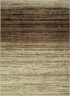 Avilia Strictly Linear Beige Rug 9' X 12' Rug Company, Indoor Rugs, Houzz, Beige, Sands, Ideas, Interior Rugs, Thoughts, Ash Beige