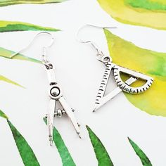 Mirror Boots, Jewellery Earrings, Jewelry, Boot Bracelet, Protractor, Tattoo Choker, Ribbon Bookmarks, Ribbon Colors, Hat Pins