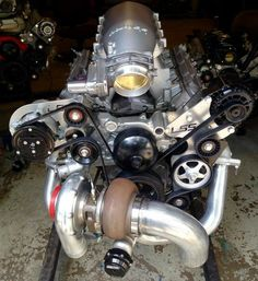 Save by Hermie Ls Engine Swap, Car Engine, Old Trucks, Chevy Trucks, Crate Motors, Ls Swap, Race Engines, Front Runner, Cover Pics
