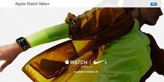 Apple hanya fokus mengembangkan Augmented Reality | PT Equityworld Futures News