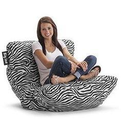 Comfort Research Big Joe Roma Chair
