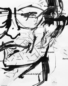 Map-Face-1-detail.jpg 644×810 pixels