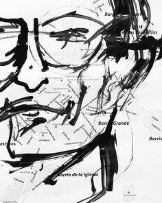 Map-Face-1-detail.jpg 644×810 pixels