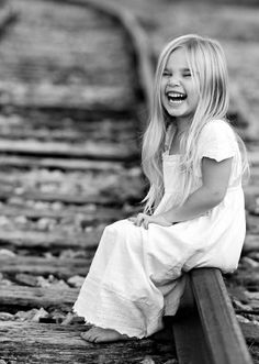I smile because I'm happy. I laugh because I'm crazy! Great Quotes, Me Quotes, Inspirational Quotes, Crush Quotes, Family Quotes, Motivational, I Smile, Make Me Smile, Happy Smile