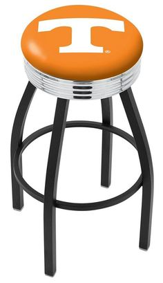 Holland Bar Stool Mississippi State Extra Tall Bar Stool