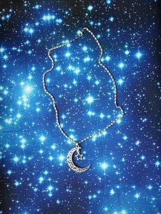 jewish new year moon