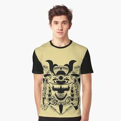 Promote | Redbubble Tattoo T Shirts, Tattoos, Mens Tops, Fashion, Moda, Tatuajes, La Mode, Tattoo, Fasion