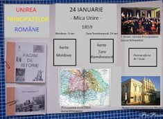 proParinti: 24 ianuarie si 1 decembrie - idei, resurse, portofoliu pliabil Boarding Pass, Gallery Wall, Romania, Fed Up