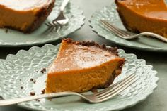 Coconut-Gingersnap Sweet Potato Pie | Whole Foods Market