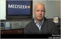 MEDSEEK's Strategic Patient Engagement Platform