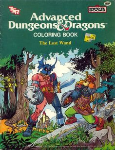 Happy St. Patty's Day! And to go with the green theme, here is today's book!  http://retroreprints.com/book.php?book_id=5738