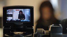 La Presidenta anuncia nuevas líneas de crédito para jubilados en Casa Rosada