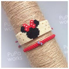 Please do not use my designs without permission ! Miyuki, the wrist . Peyote Beading Patterns, Beaded Bracelet Patterns, Beaded Wrap Bracelets, Seed Bead Bracelets, Beaded Rings, Loom Beading, Beaded Jewelry, Paracord Beads, Seed Beads