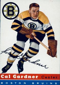 Hockey Games, Hockey Players, Goalie Mask, Wayne Gretzky, Tim Hortons, Sports Stars, Boston Bruins, Nhl, Detroit