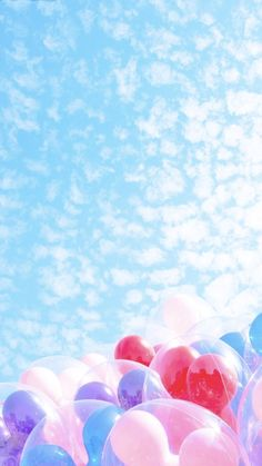 Pastel iphone wallpaper, disney wallpaper, iphone wallpapers, disney world vacation, disney s Pastel Iphone Wallpaper, Marble Wallpaper Phone, Funny Iphone Wallpaper, Trendy Wallpaper, Disney Wallpaper, Cute Wallpapers, Iphone Wallpapers, Disney Balloons, Disney World Vacation