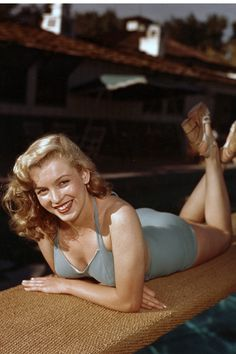 28 Rare Photos of Marilyn Monroe You Must See | Daily Makeover