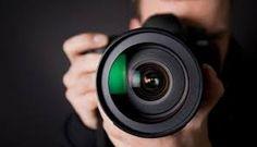 Sube imágenes DepositPhotos y comienza a ganar dinero - http://www.enlacenet.com.pe/sube-imagenes-depositphotos-y-comienza-a-ganar-dinero/