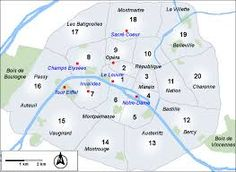 Worried about how to get around Paris once you get there? While Paris is indeed large and intimidating, with a little knowledge and planning you'll be cruising Paris like a local. Paris Tips, Paris Travel Tips, Tour Eiffel, Taxi Paris, Martini, Cherbourg, Louvre, City Limits, Paris France