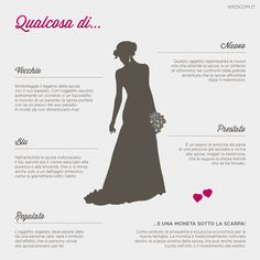 Qualcosa di nuovo, vecchio, blu, prestato e regalato…ecco spiegata la tradizione con qualche consiglio su come seguirla! Wedding Set Up, Wedding List, Cute Wedding Ideas, Sister Wedding, Boho Wedding, Wedding Bride, Wedding Planner, Dream Wedding, Wedding Inspiration