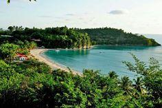 Ile a Vache, Haiti. Just beautiful! Barbados, Jamaica, Santa Lucia, Haiti, Honduras, Belize, Costa Rica, Panama, Trinidad E Tobago