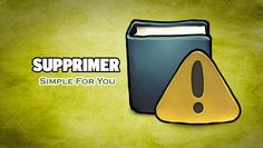 Supprimer Simple For You - https://www.comment-supprimer.com/simple-for-you/