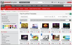 articuloseducativos.es: Diseños gratuitos para PowerPoint y Word