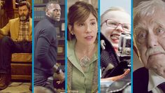 LeBron Really Drives A Kia, Old Navy Hits Portlandia: The Top 5 Ads Of The Week https://plus.google.com/+Janzmedia/posts/BUHwwoyQGLn