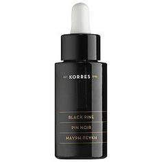 This stuff is AMAZING! If you want to wake up looking well-rested and hydrated, try THIS. It smells fantastic too! If you're worried about blemishes because it's an oil, fear not. and feel free to step into the future. Oils and serums are where it's at! Fashion Packaging, Beauty Packaging, Real Rose Petals, Oils For Sleep, Print Packaging, Cleansing Oil, Facial Oil, Bath And Body, Sephora