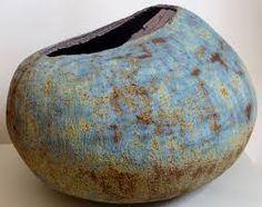 Bildergebnis für vintage denmark keramik geschirr handbemalt blau grau