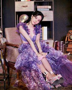 Blackpink Fashion, Blackpink Photos, Blackpink Jisoo, Prom Dresses, Formal Dresses, Every Girl, Kpop Girls, Cool Girl, Princess