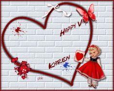 ann.-Valentine