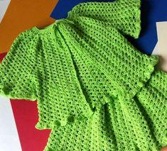 Rochita cu bolero - VERDE FISTIC Sweaters, Fashion, Green, Moda, Sweater, Fasion, Pullover, Fashion Illustrations